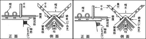 sayomaru8-301.jpg