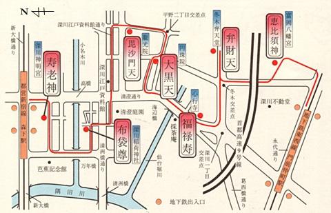 sayomaru8-362a.jpg
