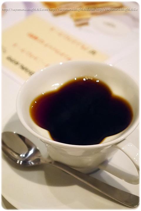 sayomaru8-408.jpg