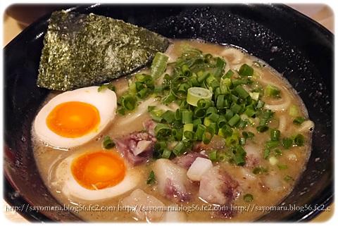 sayomaru8-444.jpg