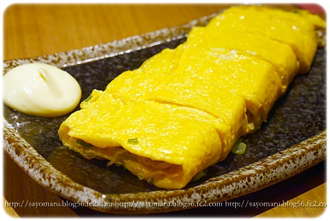 sayomaru8-475.jpg