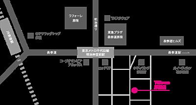 sayomaru8-565.png