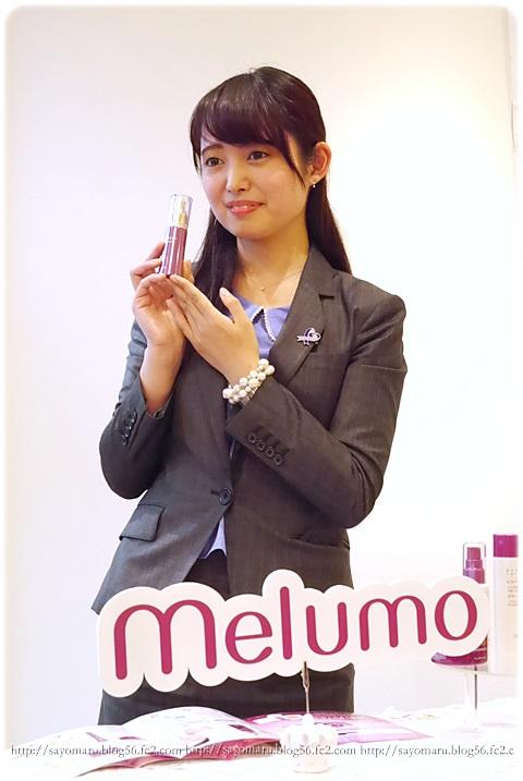 sayomaru8-607.jpg