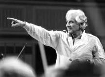 Leonard Bernstein (4)