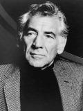 Leonard Bernstein (3)