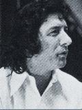 Richard Hess (2)