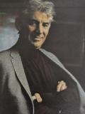 Leonard Bernstein (5)