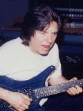 Jay Graydon