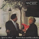 Count Basie_April In Paris (Verve )