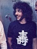 1981年のガッド