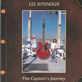 Lee Ritenour_The Captain's Journey