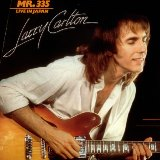 Larry Carlton_Mr.335