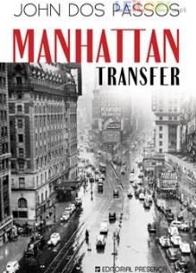 John Roderigo Dos Passos_Manhattan Transfer (2)