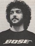 Steve Gadd 1970'