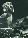 1980_Steve Gadd