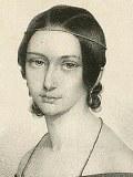 Clala Schumann