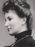 アルマ・マーラー Alma Mahler