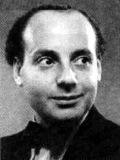 ゴールドシュミット Berthold Goldschmidt