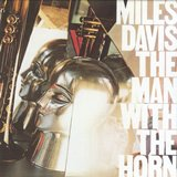Miles,The Man with The Horn