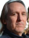 マイケル・ランドウ Michael Landau(ギター )