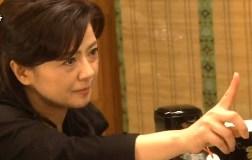 「原石なんて、ゴーロゴロ転がってるの。その中で磨いて光るのは、たった一個なんです。NHK