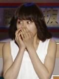 若き日の「春子(有村架純 )NHK (2)
