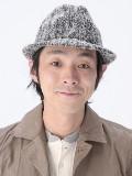 宮藤官九郎 NHK