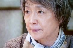 宮本信子 NHK