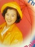 キャシー・セルダン/薬師丸 ひろ子_松竹ミュージカル日生劇場「雨に唄えば 」