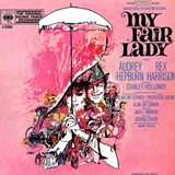 My Fair Lady_CBS