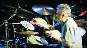 Eric Clapton_2001年 日本武道館公演 (21)
