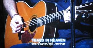 Eric Clapton_2001年 日本武道館公演 (18)