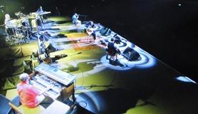 Eric Clapton_2001年 日本武道館公演 (23)