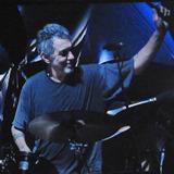スティーヴ・ガッド(ドラムス )Steve Gadd