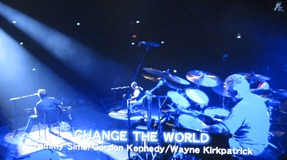 Change The World_Clapton_NHK_スケルツォ倶楽部