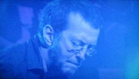 Eric Clapton_スケルツォ倶楽部