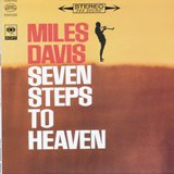 NILES_Seven Steps to Heaven_Columbia CL 2501