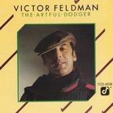 The Artful Dodger_Victor Feldman_Conord