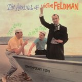 The Arrival of Victor Feldman (2)