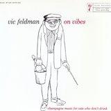 Victor Feldman_0014