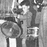 Victor Kid Krupa Feldman - age 7