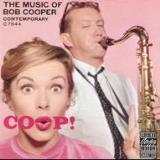 Bob Cooper Coop !