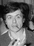 Patrice Chereau_1983