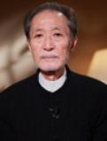 吉田喜重監督
