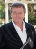パトリス・シェロー Patrice Chéreau