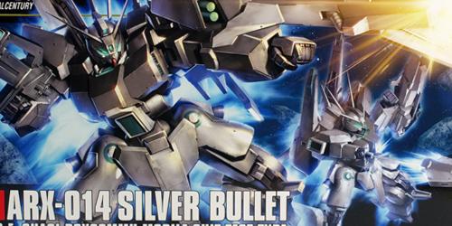 hguc_silver003.jpg