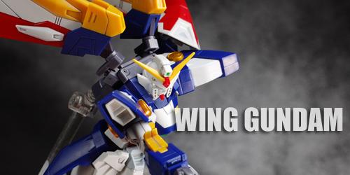 robot_wing043.jpg