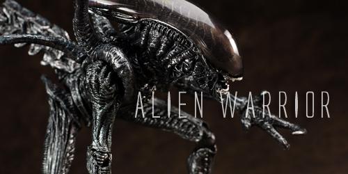 shm_alien039.jpg