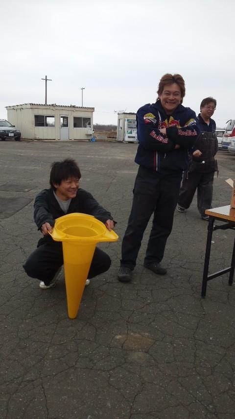 130505_函館運動会表彰式