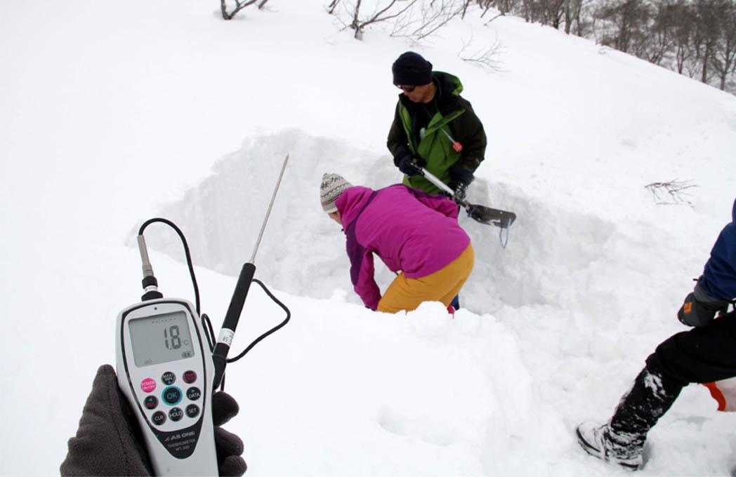 2014 関東雪崩(12)